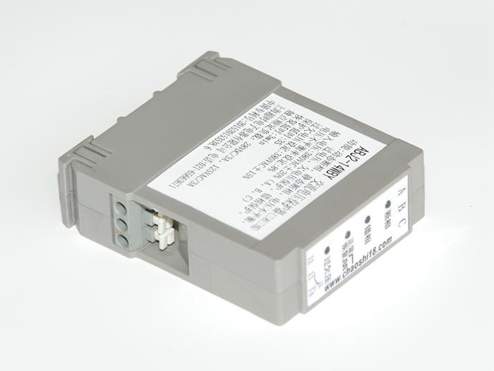 ABJ2-12W/14W